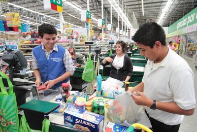 Mil Cien Menores De 15 16 Y 17 Anos Tramitan Constancias De Trabajo