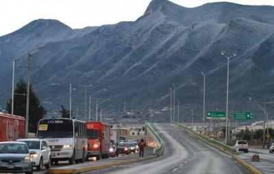 Realizó Municipio cierre preventivo de 5 puentes (4)