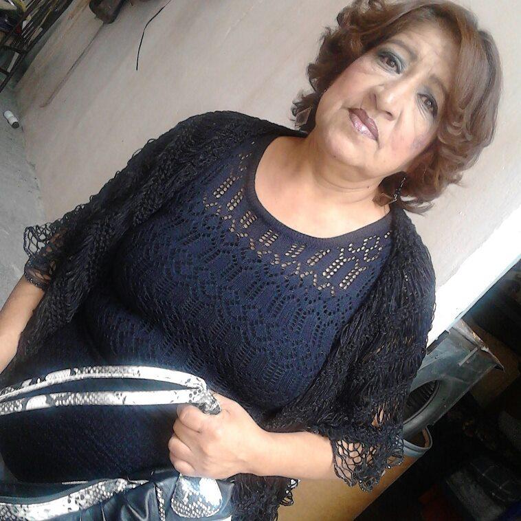 Fallece_la_regidora_Norma_Irene_Jaramillo