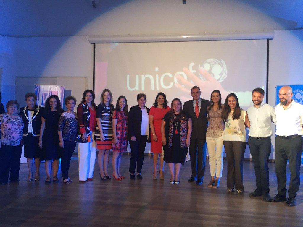 http://elheraldodesaltillo.mx/wp-content/uploads/2016/04/UNICEF-M%C3%89XICO.jpg
