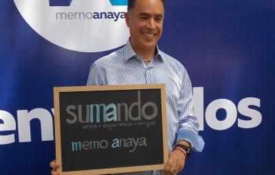 Celebra Guillermo Anaya su cumpleaños en Saltillo128