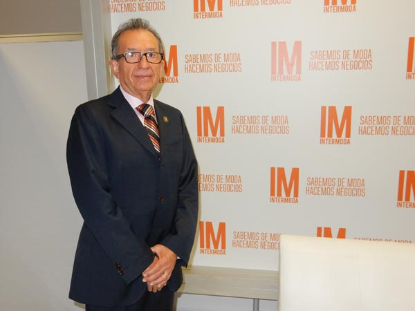 Héctor_Reyes,_Presidente_de_Intermoda
