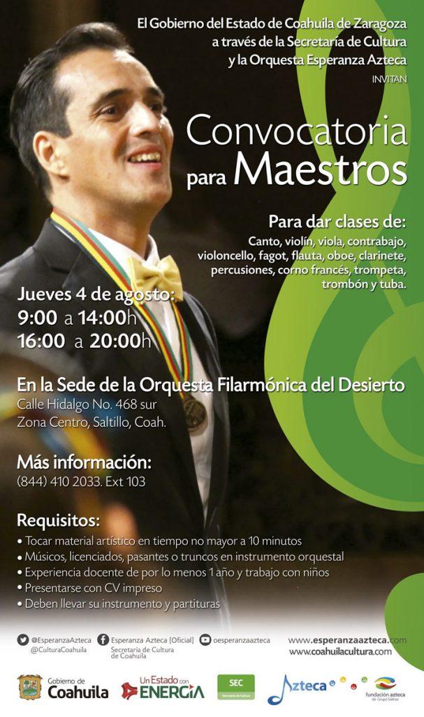 SEC_Convocatoria-para-maestros-Orquesta-Esperanza-Azteca-(F188)_16x27[1]