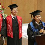 Graduación Sistemas 9