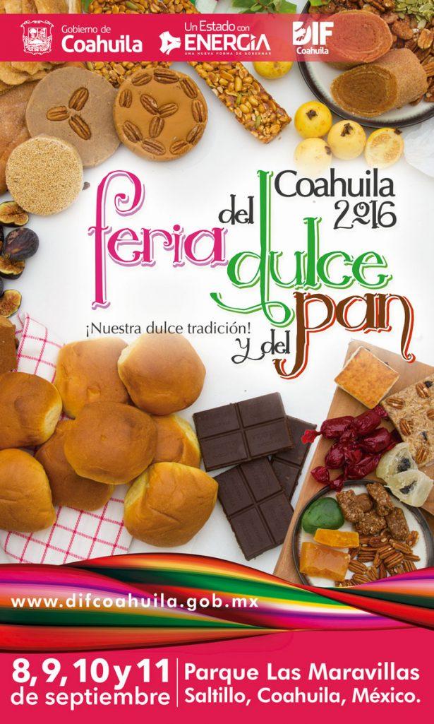 Roba-plana_Feria-del-dulce_24x40