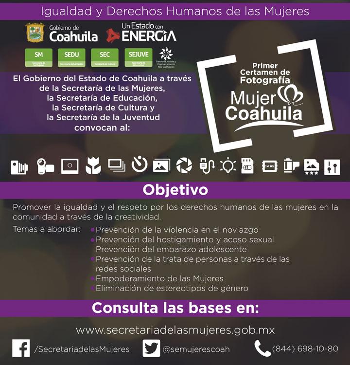 SEC-Mujeres-Conc-Fotografi¦üa-Igualdad-y-DH_30,5x32