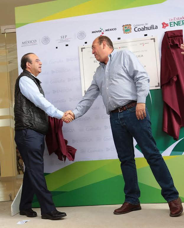Paga Gobierno de Coahuila $40 millones de pesos a 'empresas fantasma'