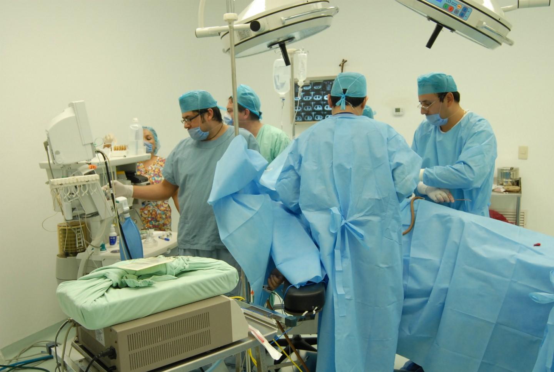 Construirá IMSS hospitales y unidades médicas en el Estado de México
