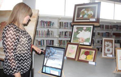 muestran-alumnos-pintura-y-obra-magica-en-biblioparque-norte-3