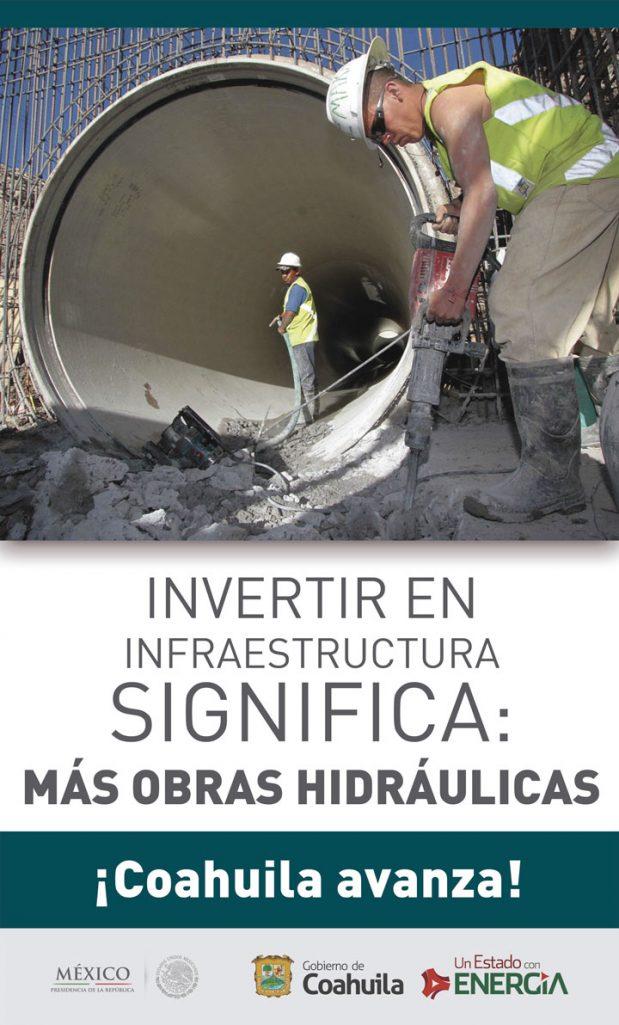 roba-plana_invertir_obras-hidraulicas_24x40