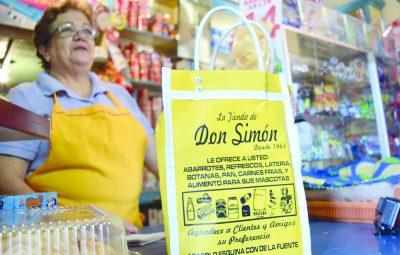 1-don-simon