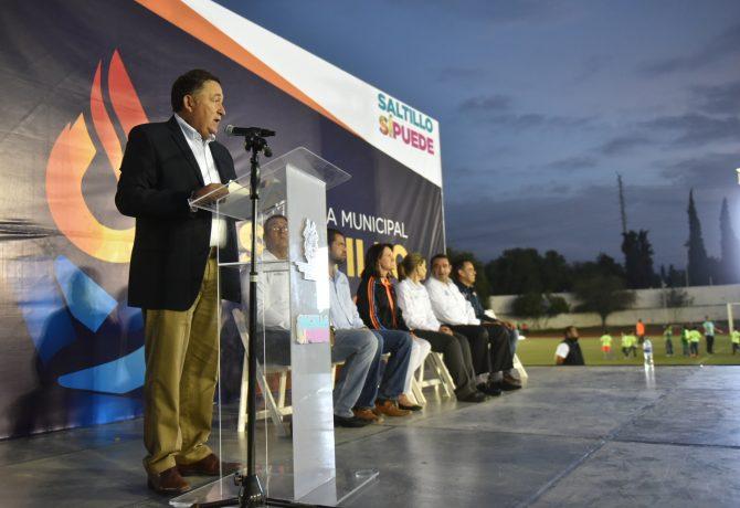 arranca-la-olimpiada-municipal-saltillo-2016-4
