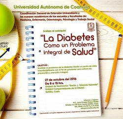 coloquio-la-diabetes