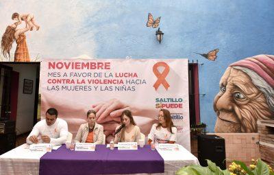 presentan-actividades-contra-la-violencia-hacia-la-mujer5