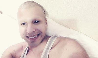 Fingió cáncer para recaudar miles de euros
