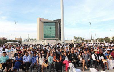 bodas-comunitarias-dif-2016-en-la-plaza-mayor-padrinos-alcalde-y-sra-marcela-gorgon-10