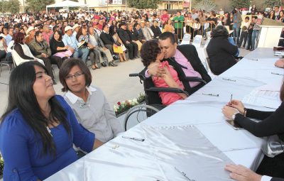 bodas-comunitarias-dif-2016-en-la-plaza-mayor-padrinos-alcalde-y-sra-marcela-gorgon-31