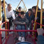 inauguran-en-la-saltillo-2000-juegos-para-ninos-con-discapacidad-1