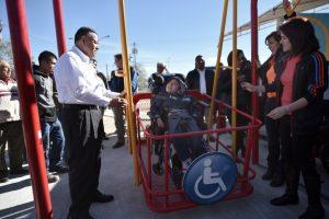 inauguran-en-la-saltillo-2000-juegos-para-ninos-con-discapacidad-8