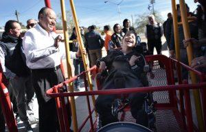inauguran-en-la-saltillo-2000-juegos-para-ninos-con-discapacidad-9