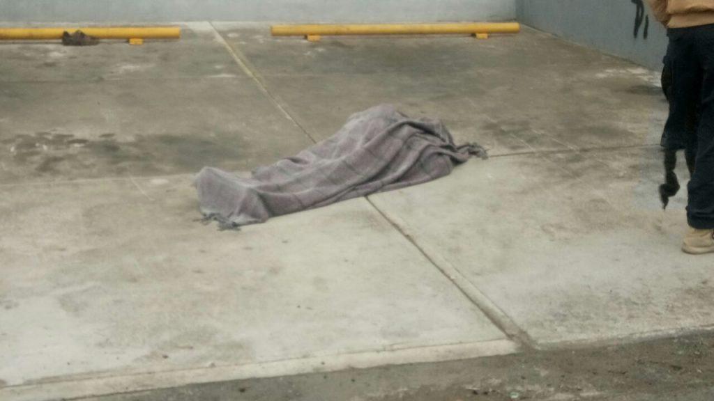 indigente-muere-por-causa-del-frio-en-saltillo