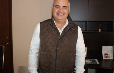 Libramiento Oscar Flores Tapia volverá a tener iluminación