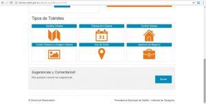 ofrece-saltillo-87-tramites-en-plataforma-digital-2