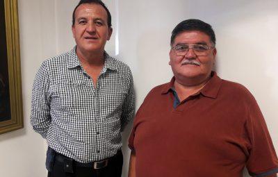 Regidores investigarán ausencia de transporte en Mesillas