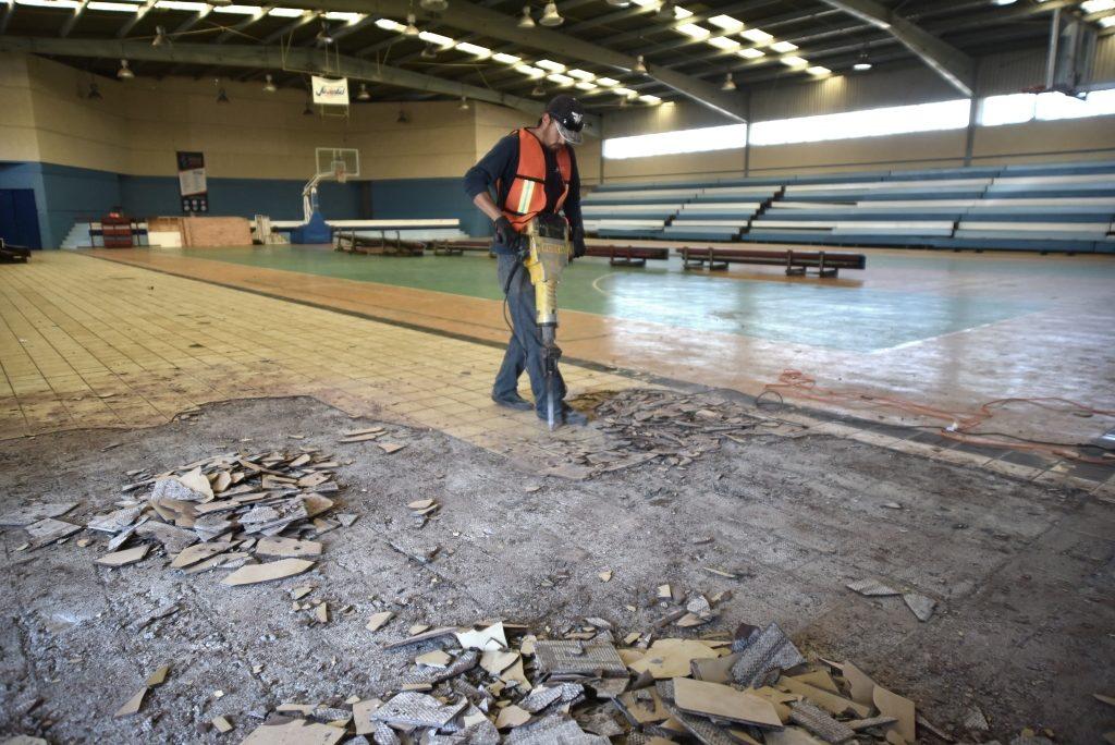 se-invertiran-mas-de-7-mdp-en-el-gimnasio-municipal-3