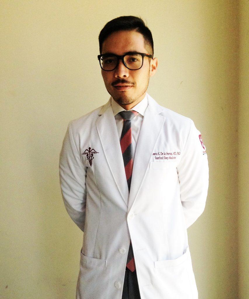 dr-alberto-kousuke-de-la-herra-n-arita