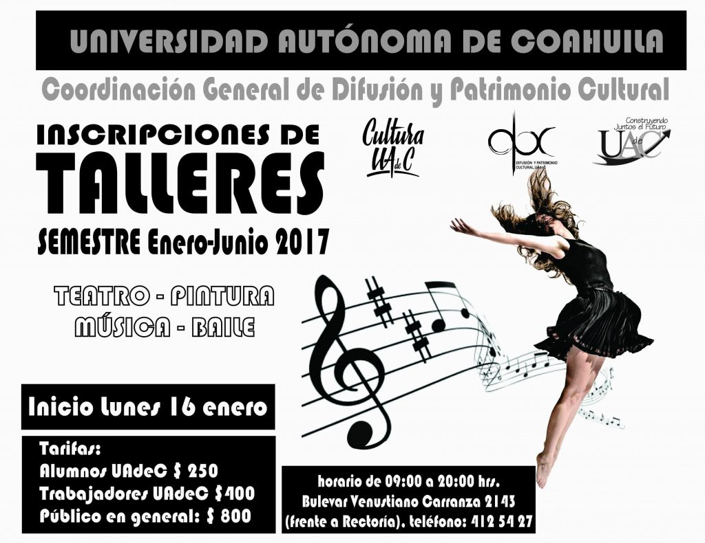 incripcion-talleres-tere-enero-junio-2017