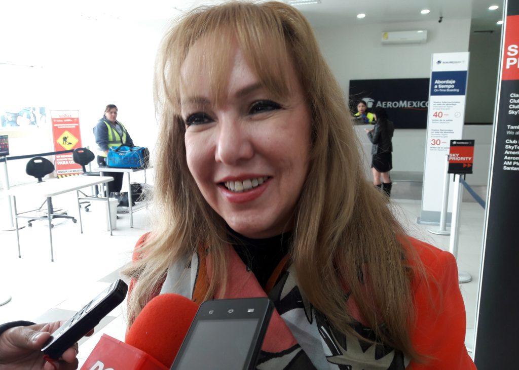 Coahuila es la cuarta entidad con más trabajo judicial, afirma ...