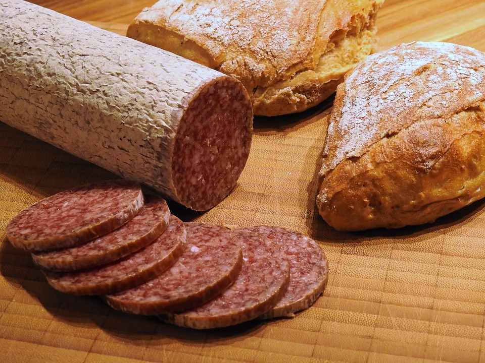 UE, China y Chile suspenden la compra de carne desde Brasil