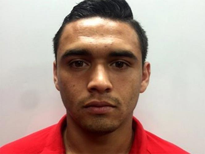 Jugador de Xolos, acusado formalmente por tráfico de drogas