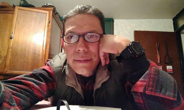 Asesinan al hijo del periodista Ricardo Reyes