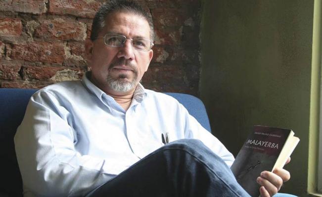 Javier Valdez había recibido amenazas de muerte