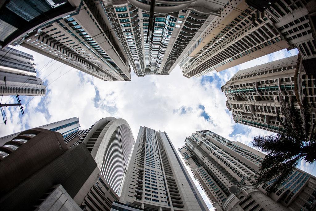 ONU sugiere a Panamá penalizar la evasión fiscal