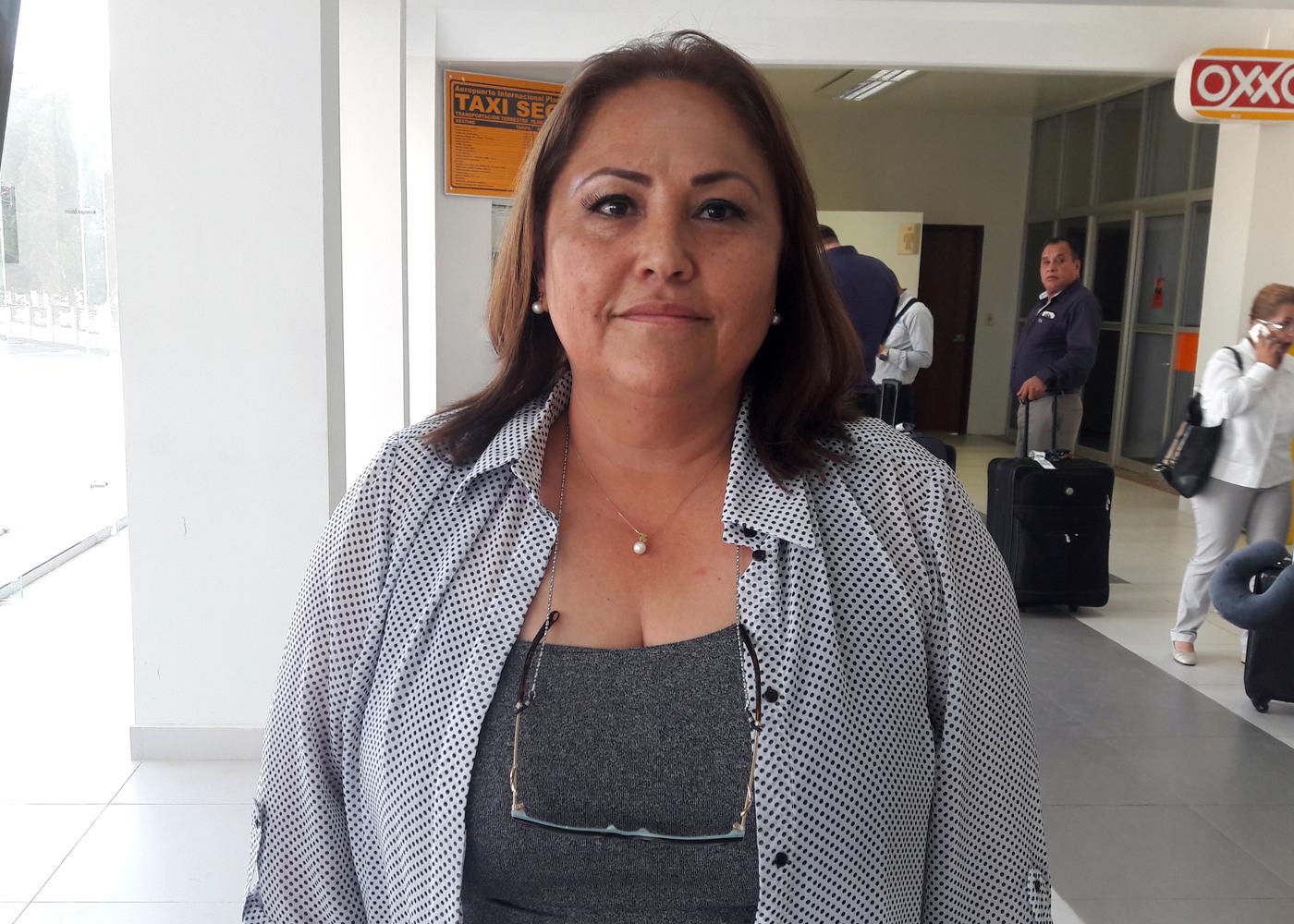 MÉXICO: Muestran cuentas la fortuna de Guillermo Anaya