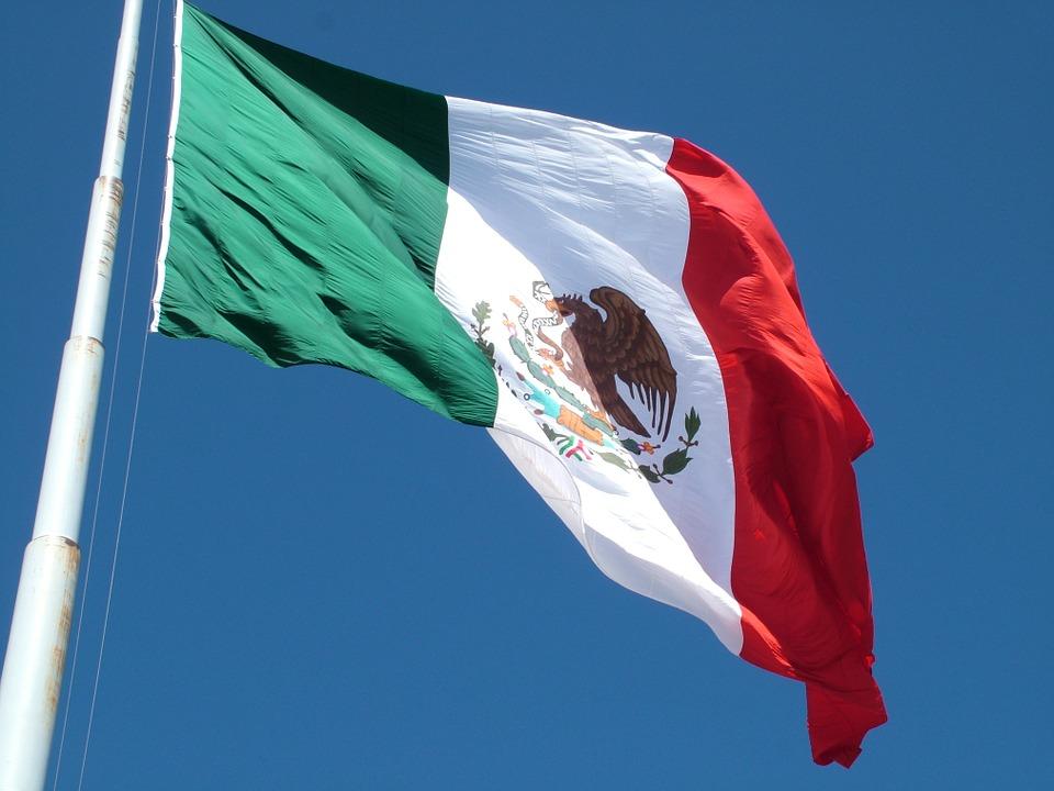 Defiende Peña Nieto sus reformas como atractivo para la inversión