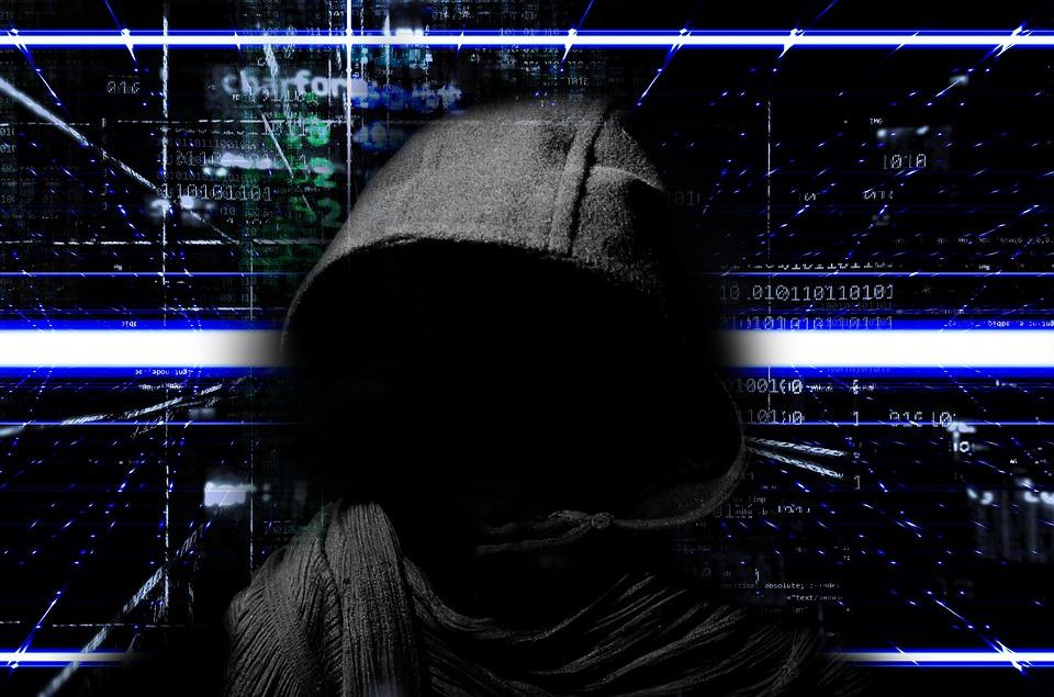 EternalRocks: el virus informático que amenaza con ser más peligroso que WannaCry