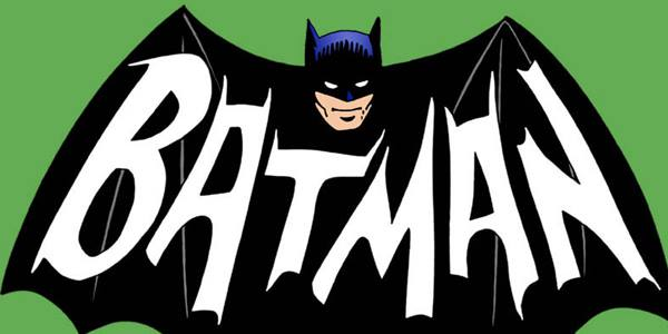 COLOMBIA: Adiós a Adam West, el Batman más recordado de la TV