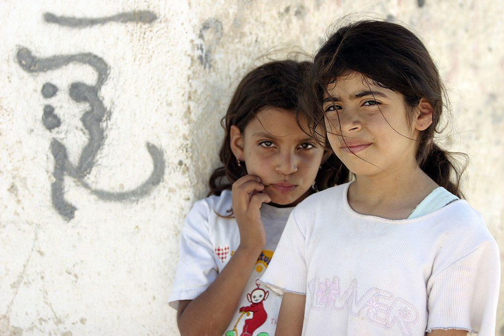 Israel reducirá el suministro eléctrico en la Franja de Gaza