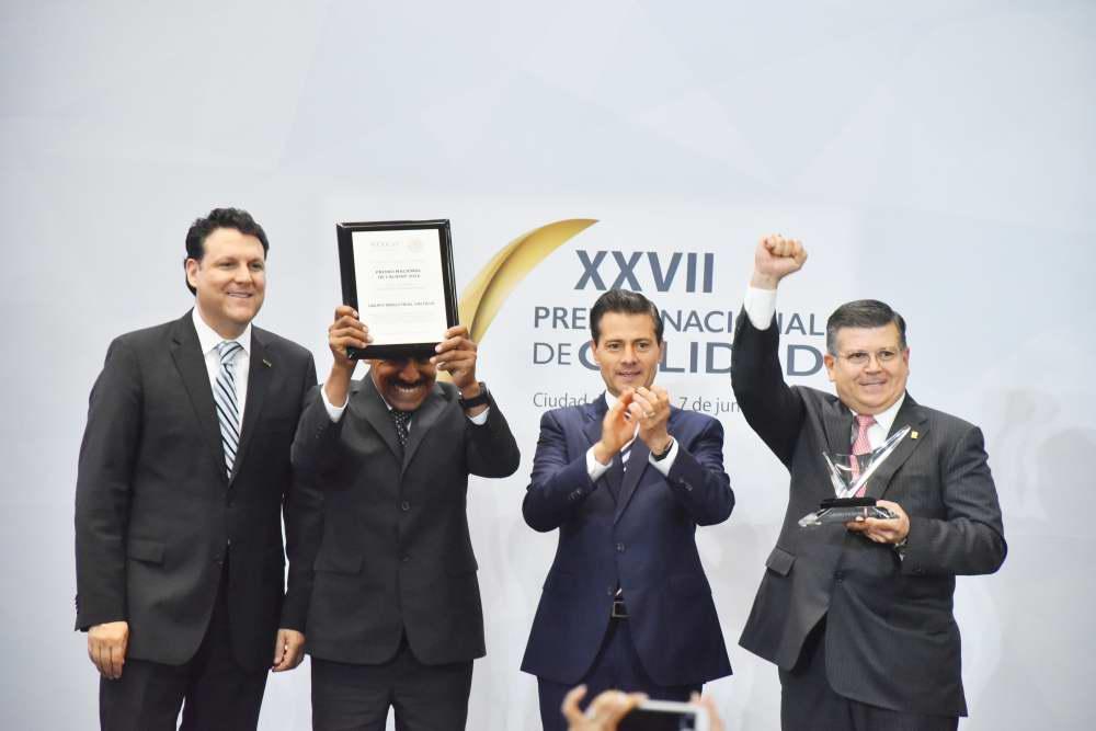 Memorándums de Entendimiento entre México y Guatemala