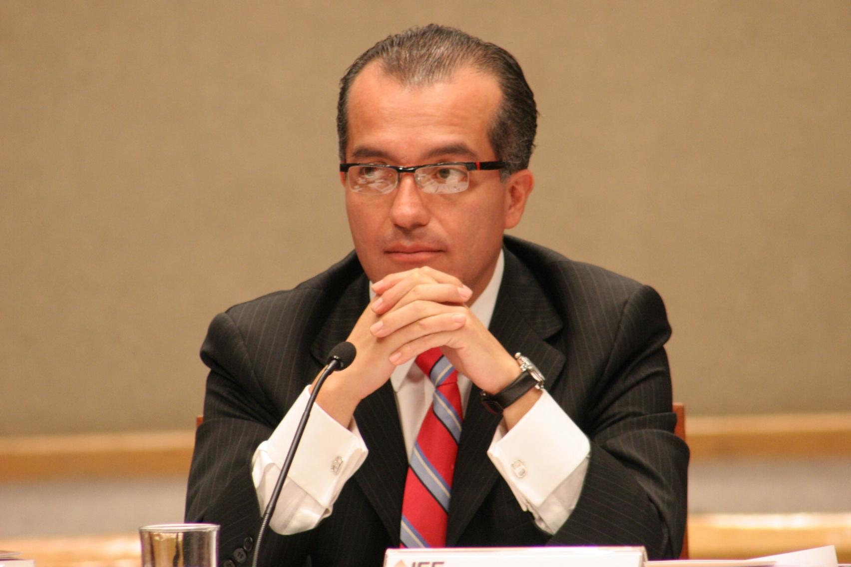 INE disminuye cifras de rebases a topes de campaña en Coahuila