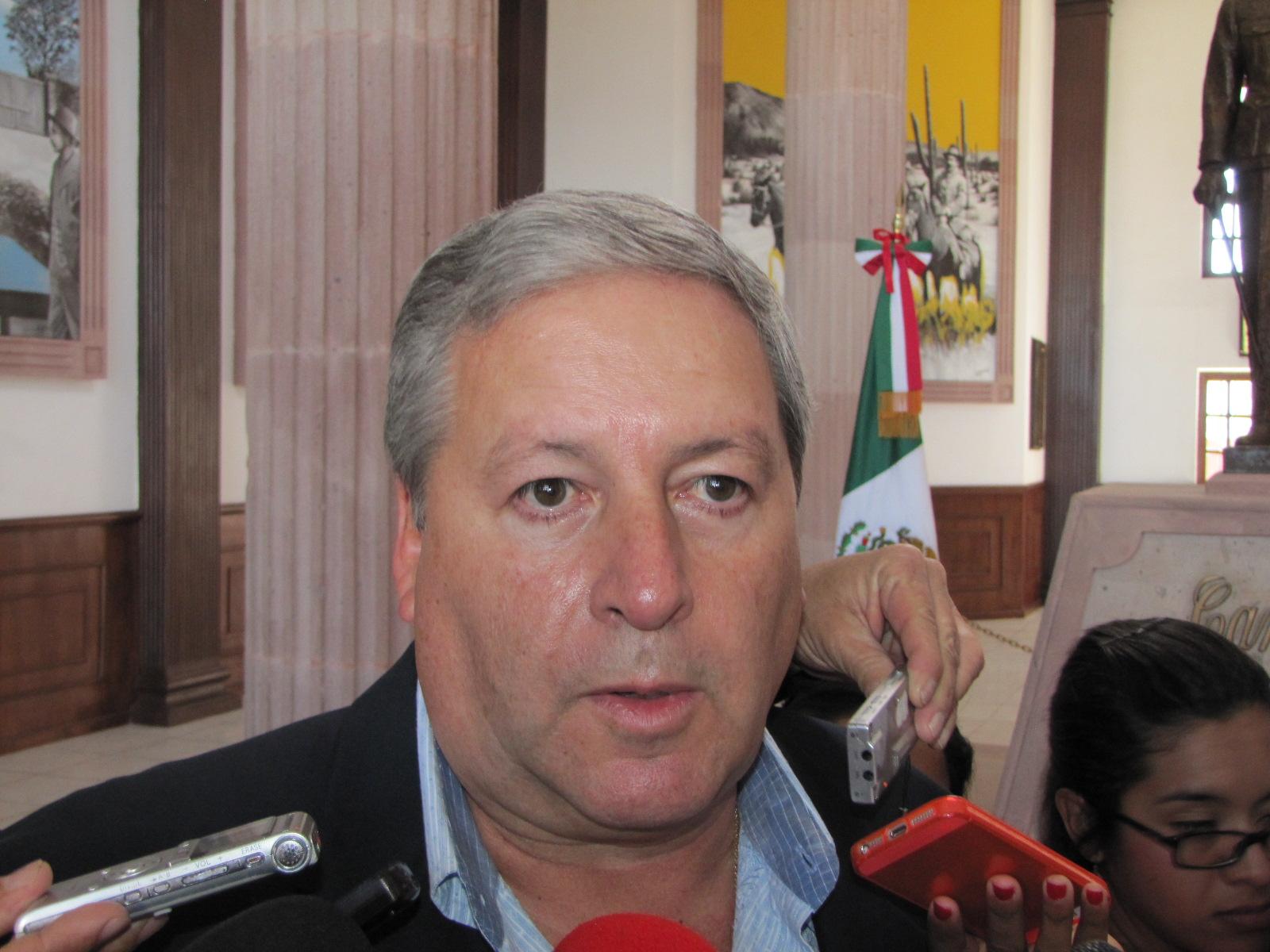 Siete municipios aprueban Sistema Anticorrupción
