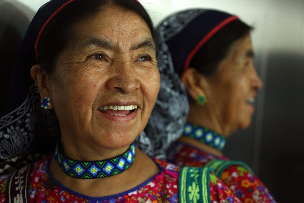 Famosos El Heraldo de Saltillo – Más de 370 millones de personas indígenas  TI99