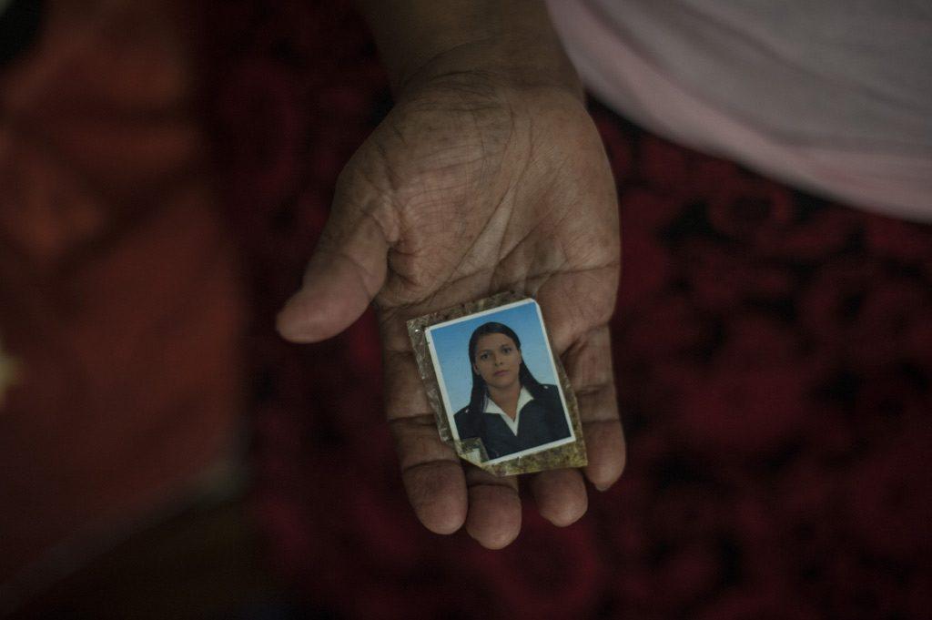 México incumple leyes de protección a refugiados — ONU