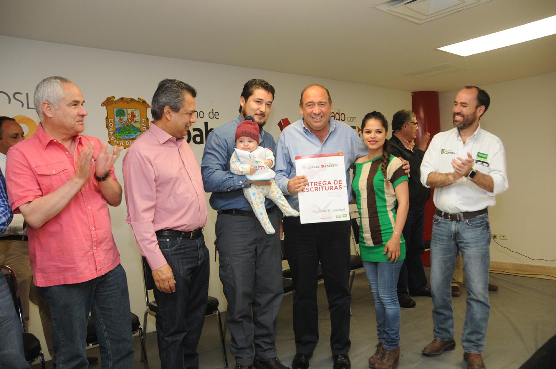 Impugna PRI ante Tribunal el dictamen del INE sobre rebase de Riquelme