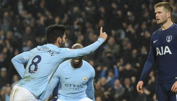 Manchester City quiere a Guardiola por diez años