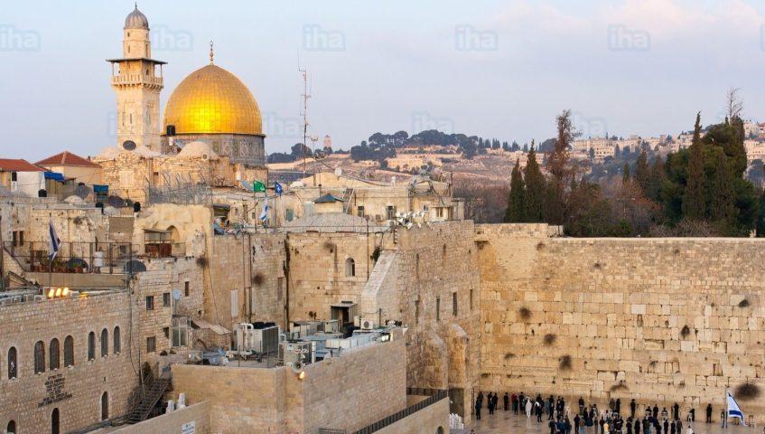 La directora general de la UNESCO lamenta la retirada de Israel